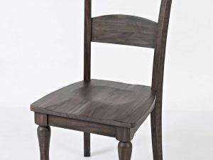 Madison County Chair