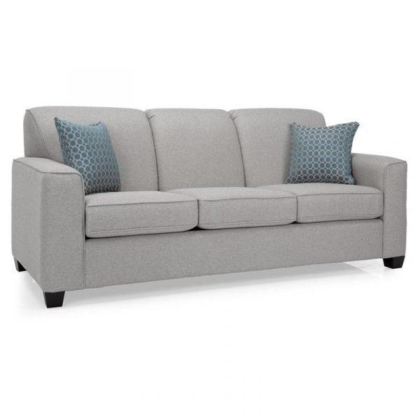 Sofa Duncan Grey