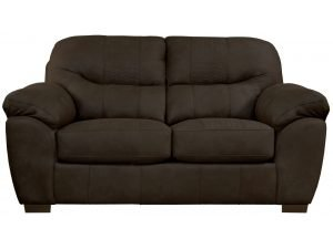 Loveseat Legend