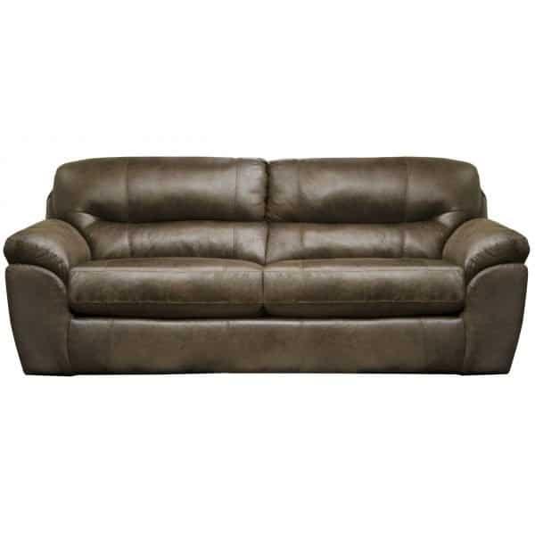 Sofa Bradshaw