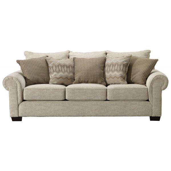 Sofa Galvin Linen