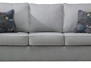 Sofa Red Red Wine