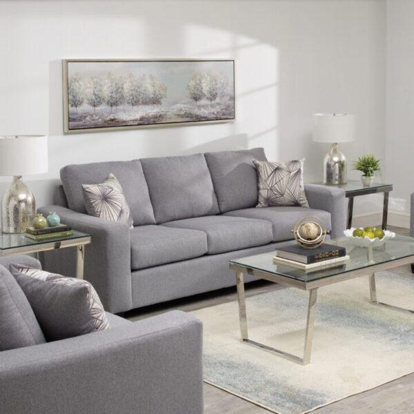 Sofa Penny Lane
