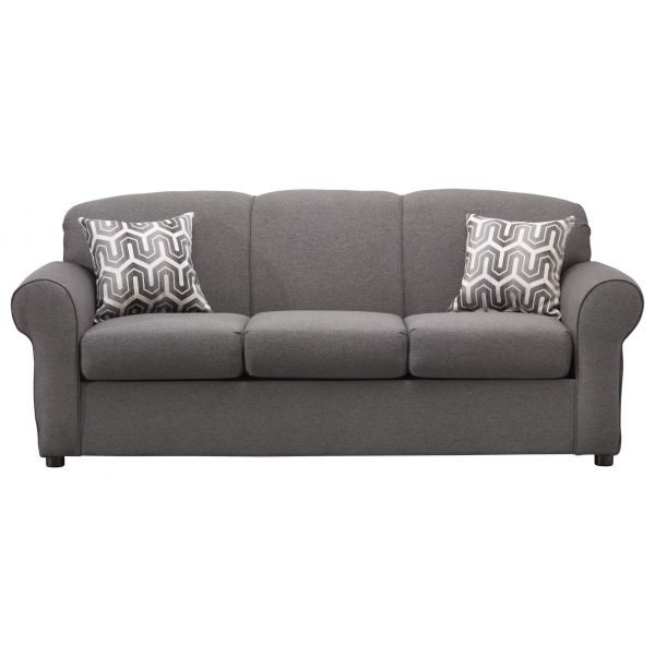 Sofa Harper Charcoal