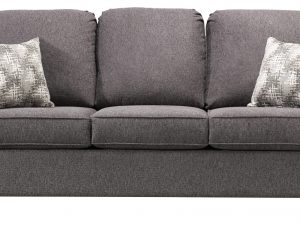 Sofa Winterfield Grey