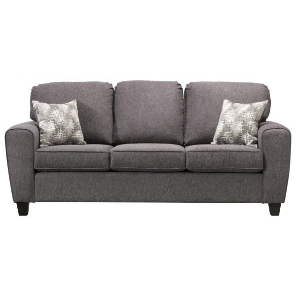 Sofa Winterfield Grey
