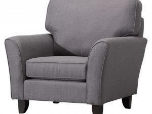 Chair Flokic Platinum
