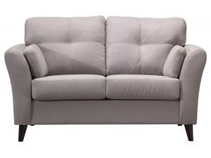 Loveseat Structure 401