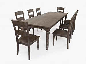 Dinning Chairs Only
