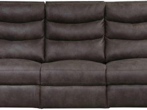 Gill Reclining Sofa