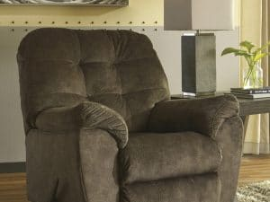 Rocker Recliner Accrington